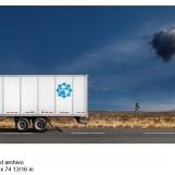 aa-2012-carga-1-7655