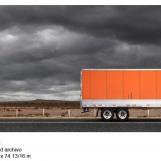 aa-2012-carga-2-load-2-7687