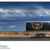 aa-2012-carga-3-load-3-7688