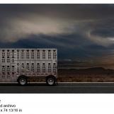 aa-2012-carga-4-load-4-7689