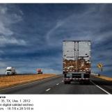 aa-2012-highway-35-tx-usa-1-7659