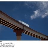 aa-2012-highway-35-tx-usa-2-7660jpg