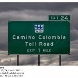 aa-2012-highway-35-tx-usa-3-7661jpg