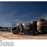 aa-2012-highway-35-tx-usa-4-7692