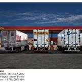 aa-2012-new-braunfels-tx-usa-2-7658
