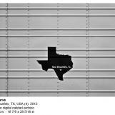 aa-2012-new-braunfels-tx-usa-4-7690