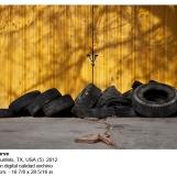aa-2012-new-braunfels-tx-usa-5-7691