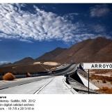 aa-2012-via-monterrey-saltillo-mx-7694