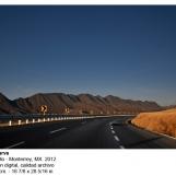aa-2012-via-saltillo-monterrey-mx-7662