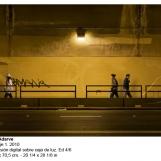 aa-2010-paisaje-1-6341