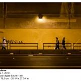 aa-2010-paisaje-1-6340