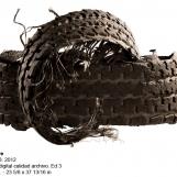 aa-2012-rodadora-3-7697