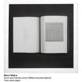 mm-2012-de-la-serie-banda-sonora-millenovecentosettanta-8052