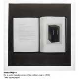 mm-2012-de-la-serie-banda-sonora-one-million-years-8055