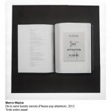 mm-2012-de-la-serie-banda-sonora-please-pay-attention-8056