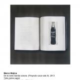 mm-2013-de-la-serie-banda-sonora-proyecto-coca-cola-ii-8329-sp-arte