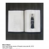 mm-2013-de-la-serie-banda-sonora-proyecto-coca-cola-iii-8330-sp-arte