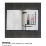 mm-2013-de-la-serie-banda-sonora-proyecto-coca-cola-iv-8331-sp-arte