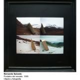 bs-1995-postales-del-nevado-1245