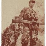 csa-2002-fila-de-guerrilleros-2525