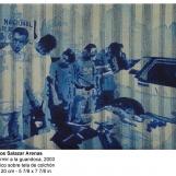 csa-2003-a-dormir-a-la-guandoca-2541