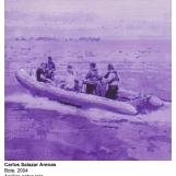 csa-2004-bote-2995
