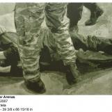 csa-2007-linchamiento-4632