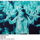 csa-2007-manifestante-4731-madrid