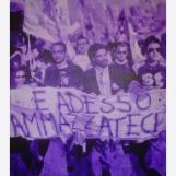 csa-2008-ahora-matemonos-5227