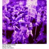 csa-2008-marcha-en-paris-5240