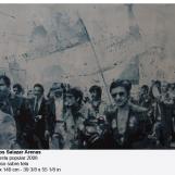 csa-2008-protesta-popular-5350-gfp