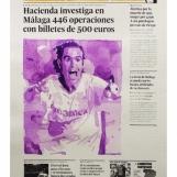 csa-2010-primera-plana-1-6394-madrid