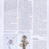 artnexus-no-122-2010-2
