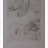 dm-1989-pies-y-manos-para-teresa-1485-merc