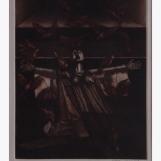 dm-canto-a-la-paloma-1499