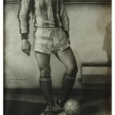 dm-1988-futbolista-pensando-2469