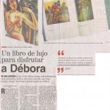 el-colombiano-dic-15-2011
