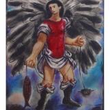 eg-1954-arcangel-san-rafael-4919