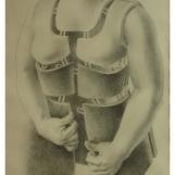 eg-1971-maniqui-1457