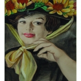 eg-1966-el-sombrero-5131-merc