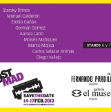 justmad2013-web