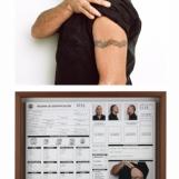 gg-2005-fichado-y-tatuado-1006-4609-marq