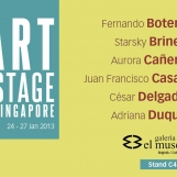 inv-art-stage-singapore