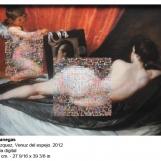 jv-2012-vip-velazquez-venus-del-espejo-7759