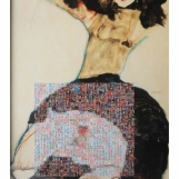 jv-2012-vip-egon-schiele-black-haired-girl-with-raised-skirt-7760