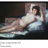 jv-2012-vip-francisco-de-goya-la-maja-desnuda-7761