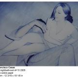 jfc-2005-saturdaynightbathroom-10-4199