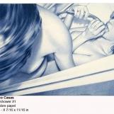 jfc-2009-double-roman-shower-1-5839