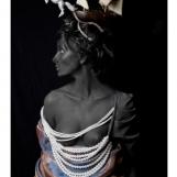 ke-2012-la-reina-de-melanesia-7809