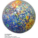 ls-2007-azul-4851
